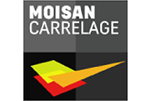Moisan carellage