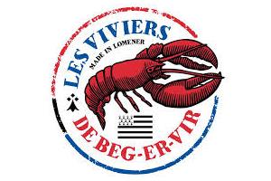 Les viviers de BERG-ER-VIR