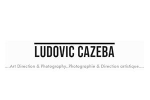 Ludovic Cazeba